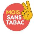Les outils du #MoisSansTabac