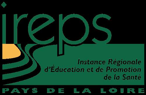 IREPS (Instance régionale d'éducation et de promotion de la santé) Pays de la Loire