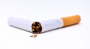 Tabac et aide à l'arrêt