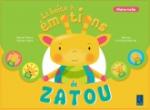 La boîte à émotions de Zatou