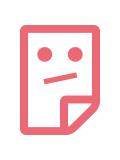 Les évaluations d'impact sur la santé (EIS). Une méthode simple et des outils pratiques