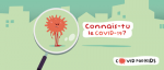 Covid For Kids