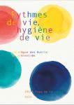Rythmes de vie, hygiène de vie. Catalogue des outils de prévention