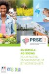 Plan régional santé environnement 2016-2021 Pays de la Loire (PRSE3)