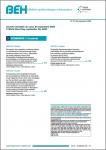 N°24 - 29 septembre 2020 - Journée mondiale du coeur (Bulletin de Bulletin épidémiologique hebdomadaire (BEH), N°24 [29/09/2020])