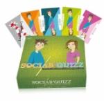 Sociab'quizz