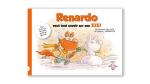 Renardo veut tout savoir sur son zizi