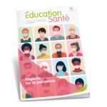 N°368 - Juillet 2020 - Regards sur la pandémie (Bulletin de Education Santé, N°368 [01/07/2020])