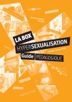 La Box Hypersexualisation