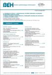N°30-31 - Octobre 2016 - Le tabagisme en France : comportements, mortalité attribuable et évaluation de dispositifs d'aide au sevrage (Bulletin de Bulletin épidémiologique hebdomadaire, N°30-31 [07/10/2016])