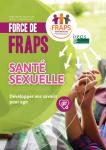N°7 - Septembre 2021 - Santé sexuelle. Développer nos savoirs pour agir (Bulletin de Force de FRAPS, N°7 [01/09/2021])