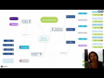 e-ETP : tutoriel interactif sur les outils numériques