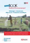 Yearbook Santé et environnement 2019