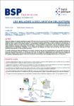 Décembre 2018 - Décembre 2018 - Les maladies à déclaration obligatoire 2013-2017 (Bulletin de BSP. Bulletin de Santé Publique, Décembre 2018 [03/12/2018])