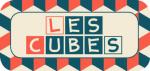 Les cubes : outil qui permet d'aborder l'ubiquité des drogues (dangerosité et satisfactions)