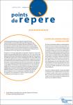 N°50 - Juillet 2018 - L'activité des médecins libéraux à travers la CCAM (Bulletin de Points de Repère, N°50 [24/07/2018])