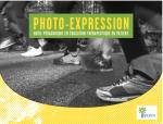 Photo-Expression. Outil pédagogique en éducation thérapeutique du patient