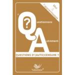 Moi et l'apprentissage : questions d'(auto)censure ?