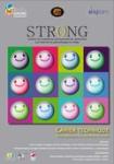 STRONG. Soutenir les compétences psychosociales des adolescents pour favoriser les apprentissages au collège. Cahier technique. Fiches explicatives et propositions d'activités