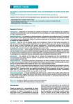 Maladies à caractère professionnel chez les intérimaires en France entre 2009 et 2014