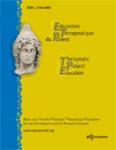 Covid-19 : proposition d'un modèle d'éducation d'urgence