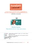 Expertise_Recto_Verso_2020 - URL