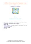 Expertise_Pass-Santé-Jeunes_2020 - URL