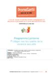 Expertise_Programme_Lanterne_2020 - URL