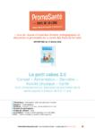 Expertise_le_petit_Cabas_2020 - URL