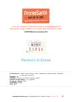 Expertise_Parcours_D'Stress_2019 - URL