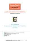Expertise_Improsocial_2019 - URL
